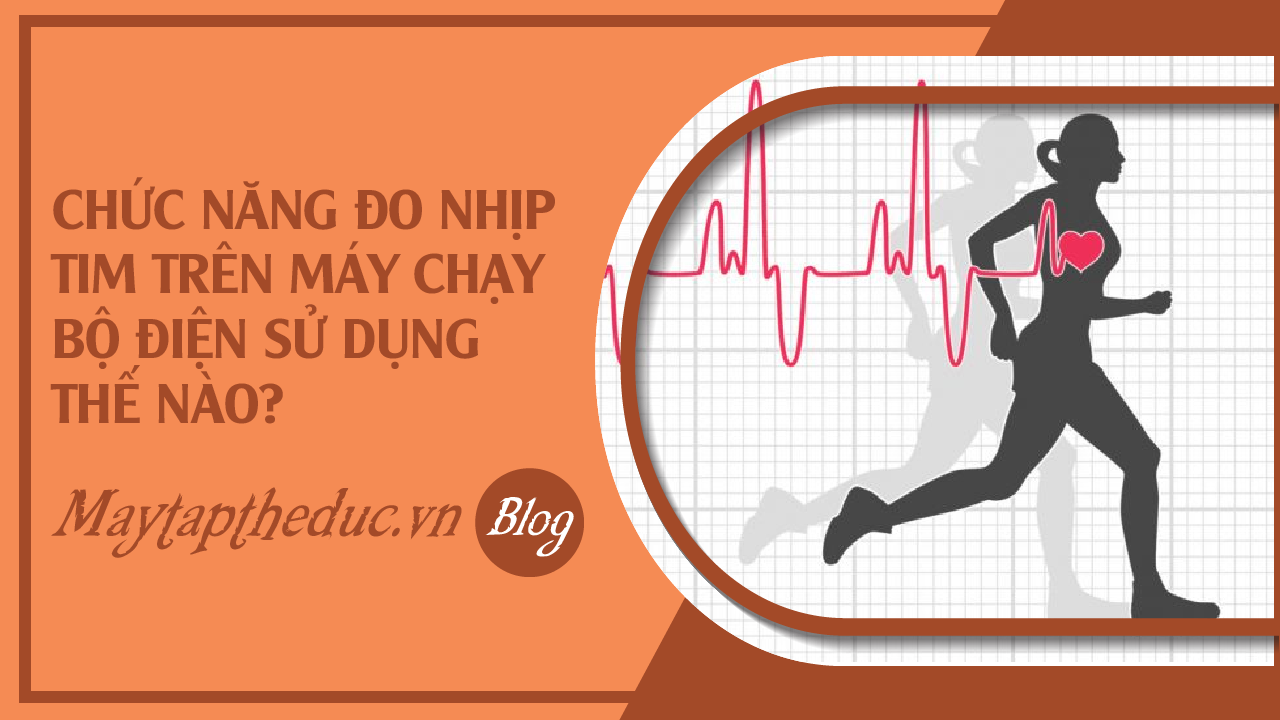 faq-chuc-nang-do-nhip-tim-tren-may-chay-bo-su-dung-the-nao
